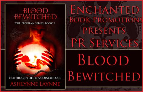 bloodbewitchedbanner