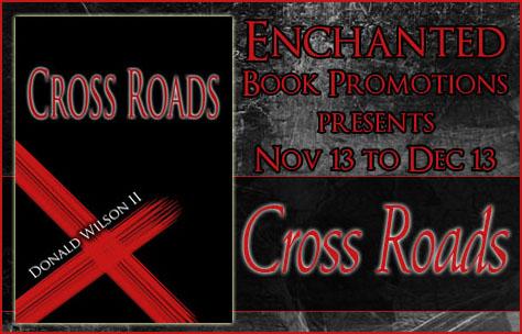 crossroadsbanner