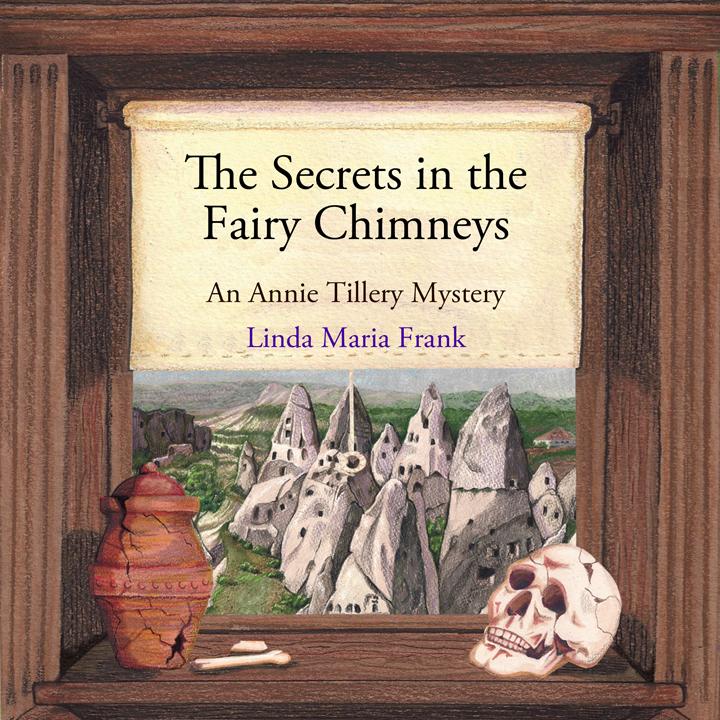 Linda Tillery Secrets