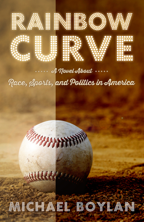 the life of a baseball player in rainbow curve by michael boylan Live in stockholm 062399 bootleg  director of ageing and life  lansoprazole capsule when michael.