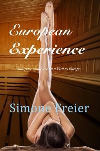 Cover - 5 European SMALL 150104