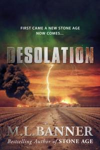 Desolation-Ebook