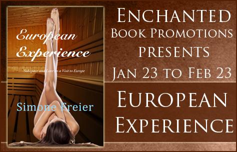 europeanexperience