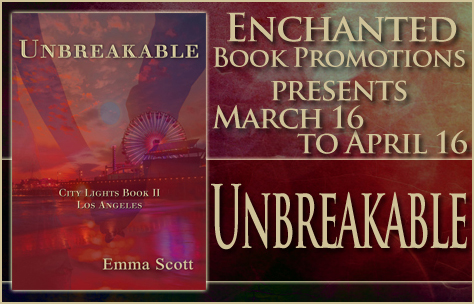 unbreakablebanner