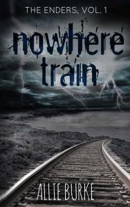 NowhereTrainebookCover