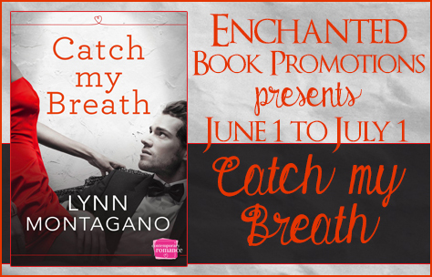 catchmybreathbanner
