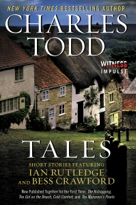 Tales_Cover