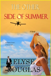 The Other Side of Summer Cover R