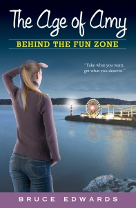 behind_the_fun_zone_cover