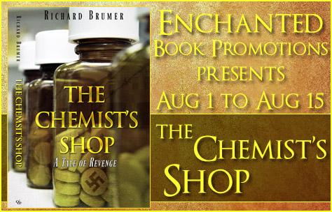chemistsbanner