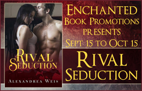 rivalseductionbanner