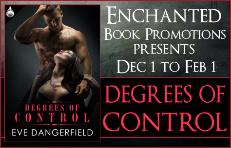 degreescontrolbanner