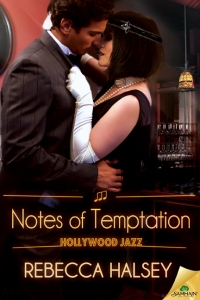 NotesOfTemptation72lg_cover