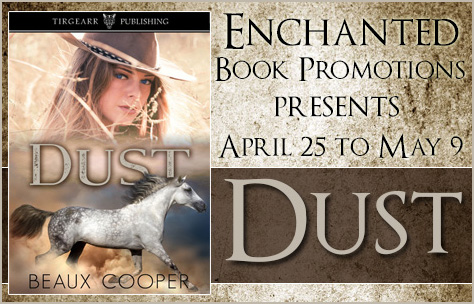 dustbanner