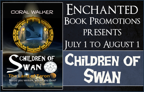 childrenswanbanner