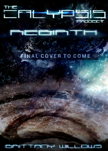 tcp-rebirth-placeholder-cover