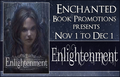 enlightenmentbanner