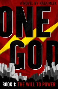 onegod_cover