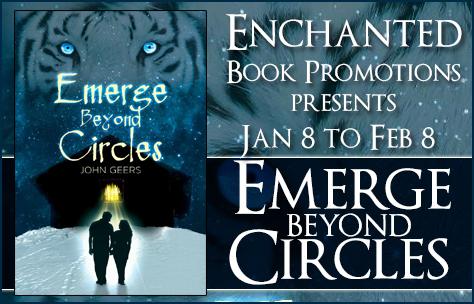 emergecircles