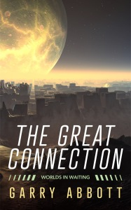 great-connection-high-resolution